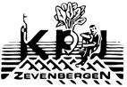 KPJ Zevenbergen